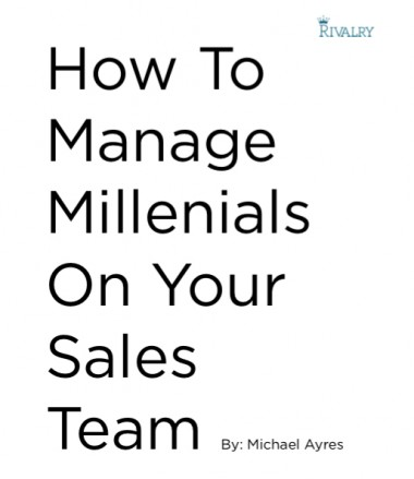 How-To-Manage-Millenials-fix